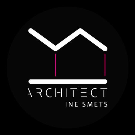Architect Ine Smets